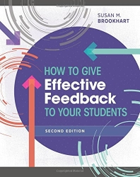 [해외]How to Give Effective Feedback to Your Students