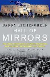 [해외]Hall of Mirrors