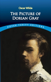 [해외]The Picture of Dorian Gray