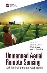 [해외]Unmanned Aerial Remote Sensing