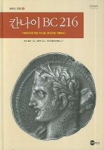 칸나이 BC 216