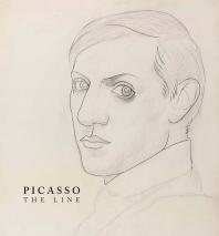 [해외]Picasso the Line