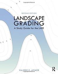 [해외]Landscape Grading