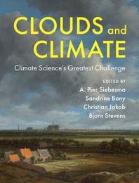 [해외]Clouds and Climate