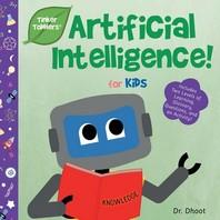 [해외]Artificial Intelligence for Kids (Tinker Toddlers)