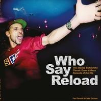 [해외]Who Say Reload