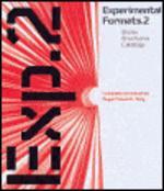 Experimetal Formats.2