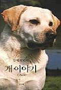 개 이야기(창해 ABC북 7)