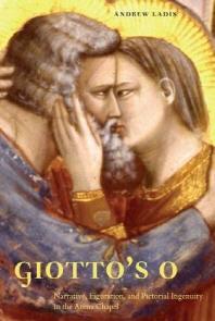 [해외]Giotto's O