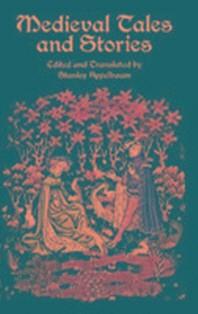 [해외]Medieval Tales and Stories