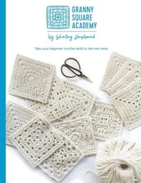 [해외]Granny Square Academy