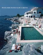 [해외]Poolside with Slim Aarons
