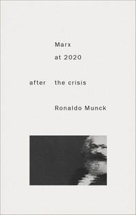 [해외]Marx 2020 (Paperback)