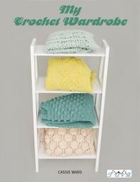 [해외]My Crochet Wardrobe