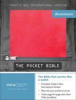 Pocket Bible-TNIV