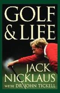 [해외]Golf & Life