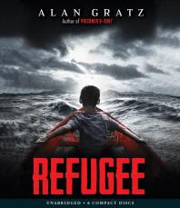 [해외]Refugee (Compact Disk)
