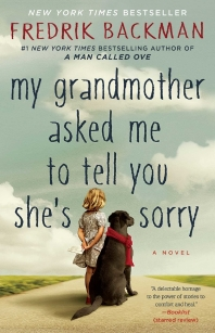 [해외]My Grandmother Asked Me to Tell You She's Sorry