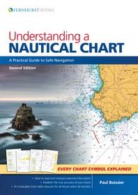[해외]Understanding a Nautical Chart