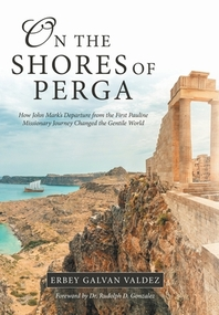 On the Shores of Perga