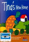 티나의 새 집(TEACHER'S PETS 6)(CASSETTE TAPE 1개 포함)