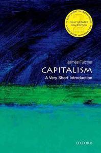 [해외]Capitalism (Paperback)