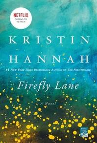 [해외]Firefly Lane (Paperback)