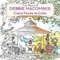 [해외]The World of Debbie Macomber