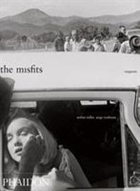[해외]The Misfits