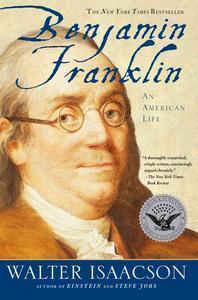 [해외]Benjamin Franklin