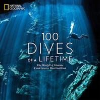 [해외]100 Dives of a Lifetime