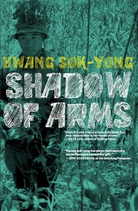 The Shadow of Arms