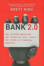 Bank 2.0 /새책수준    ☞ 서고위치:XH 7