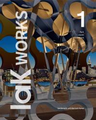 laK WORKS. 1(양장본 HardCover)