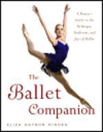 [해외]The Ballet Companion