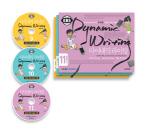다이내믹 라이팅(9-11월호)(합본)(CD3장포함)(EBS FM 라디오)(전3권)