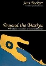 Beyond the Market