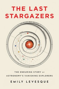 [해외]The Last Stargazers