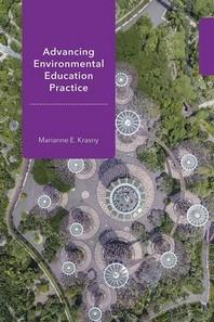 [해외]Advancing Environmental Education Practice