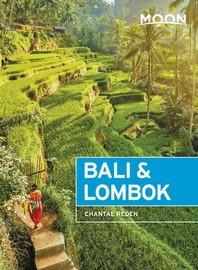 [해외]Moon Bali & Lombok