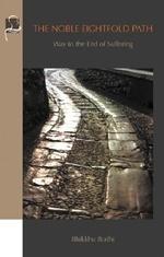 [해외]The Noble Eightfold Path