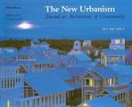 뉴어바니즘(커뮤니티 건축을 향하여)