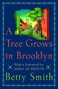 [해외]A Tree Grows in Brooklyn (Deckle Edge)