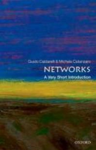 [해외]Networks