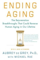 [해외]Ending Aging