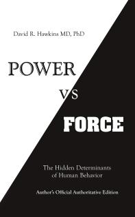 [해외]Power vs. Force