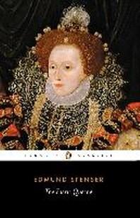 [해외]The Faerie Queene (Paperback)