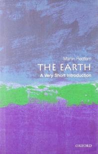 [해외]The Earth