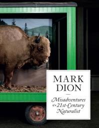 [해외]Mark Dion
