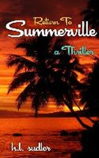 Return to Summerville